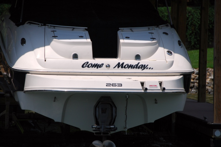 I Thought Id Include A Little Of The Lore Superstition Regarding Boat Names Along With Photos Boats Weve Spied On Lake