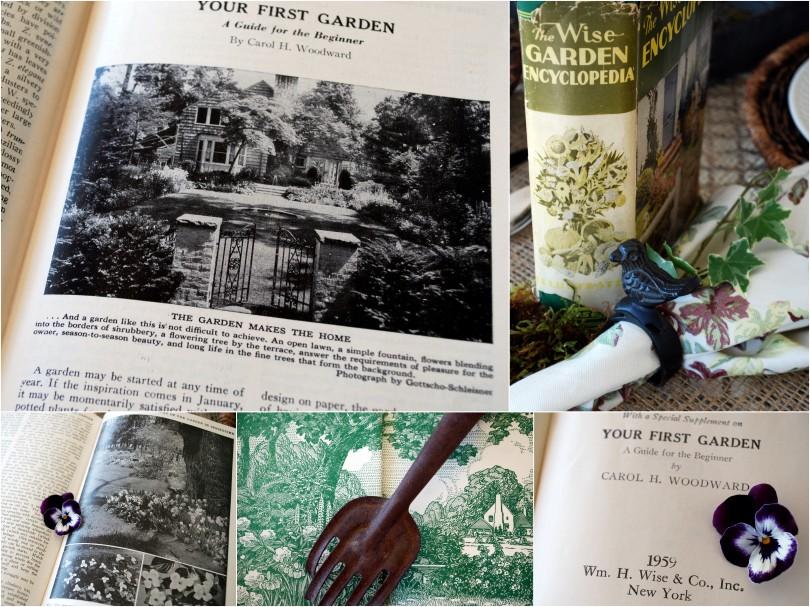 wise garden1