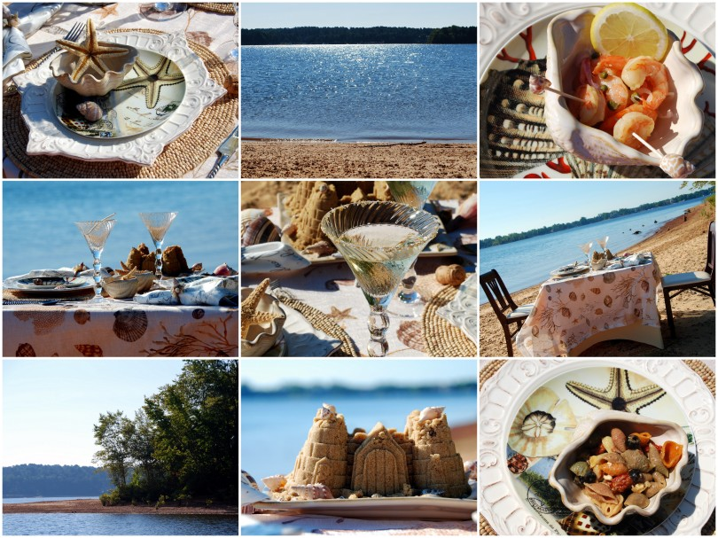 island picnic2