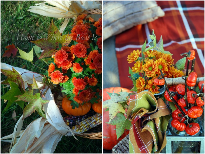 fall picnic1