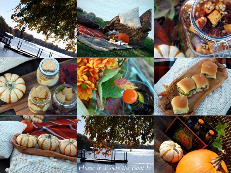 fall picnic2
