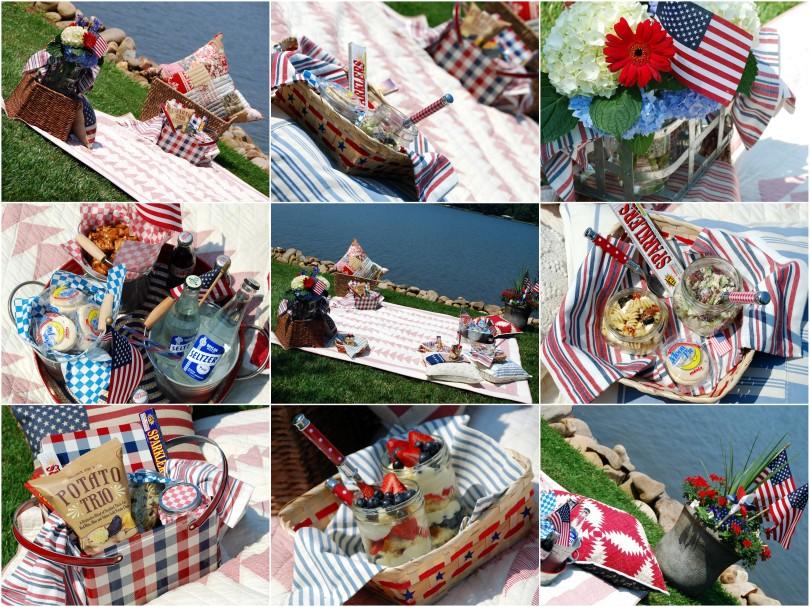 memorial day picnic1