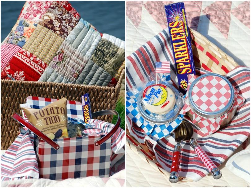 memorial day picnic3