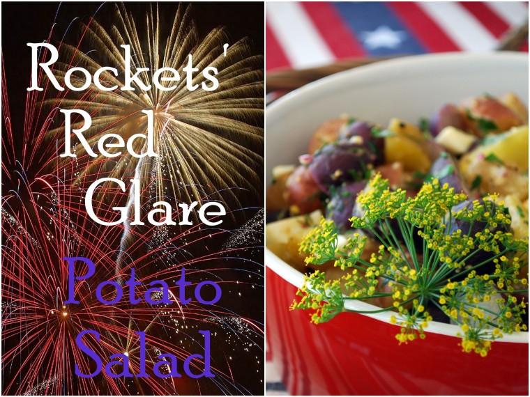 RWB potato salad_11