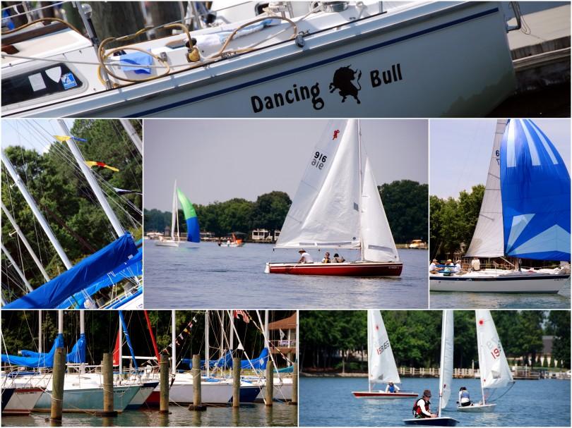 LKN yacht club1