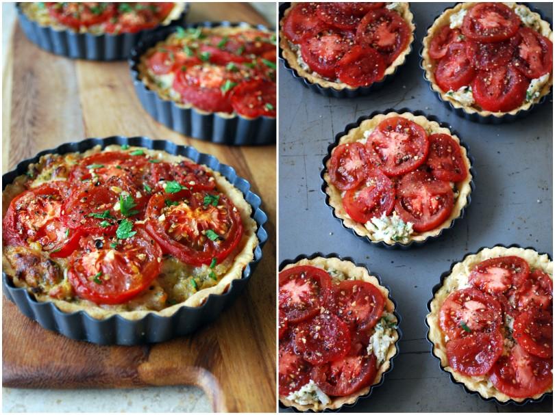 mini tomato pies2