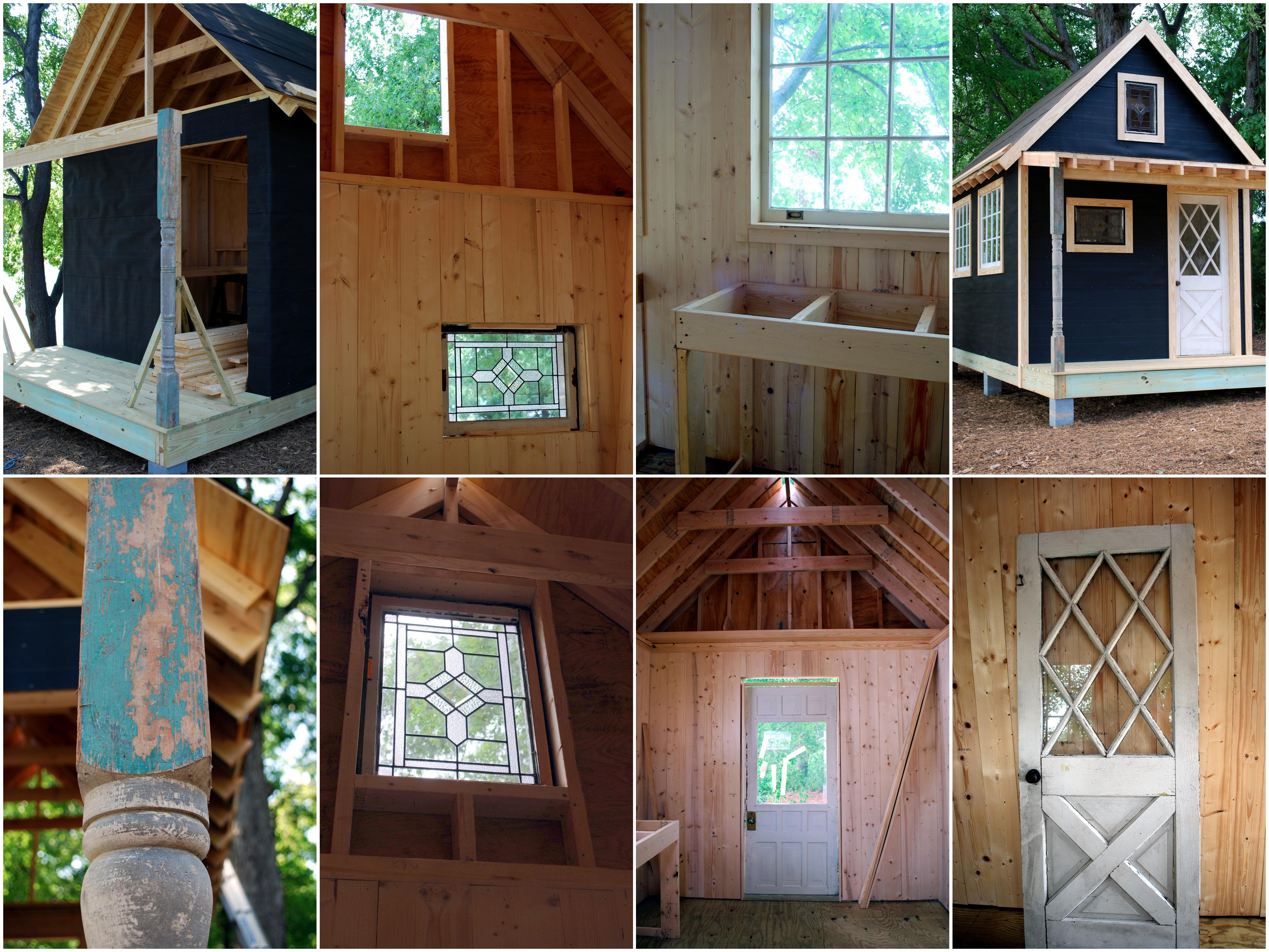 potting shed_4