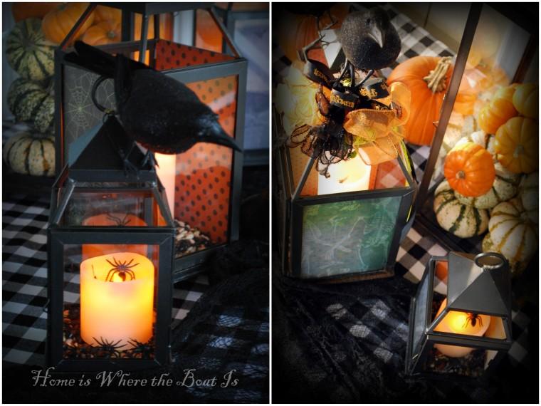 Halloween Lanterns6