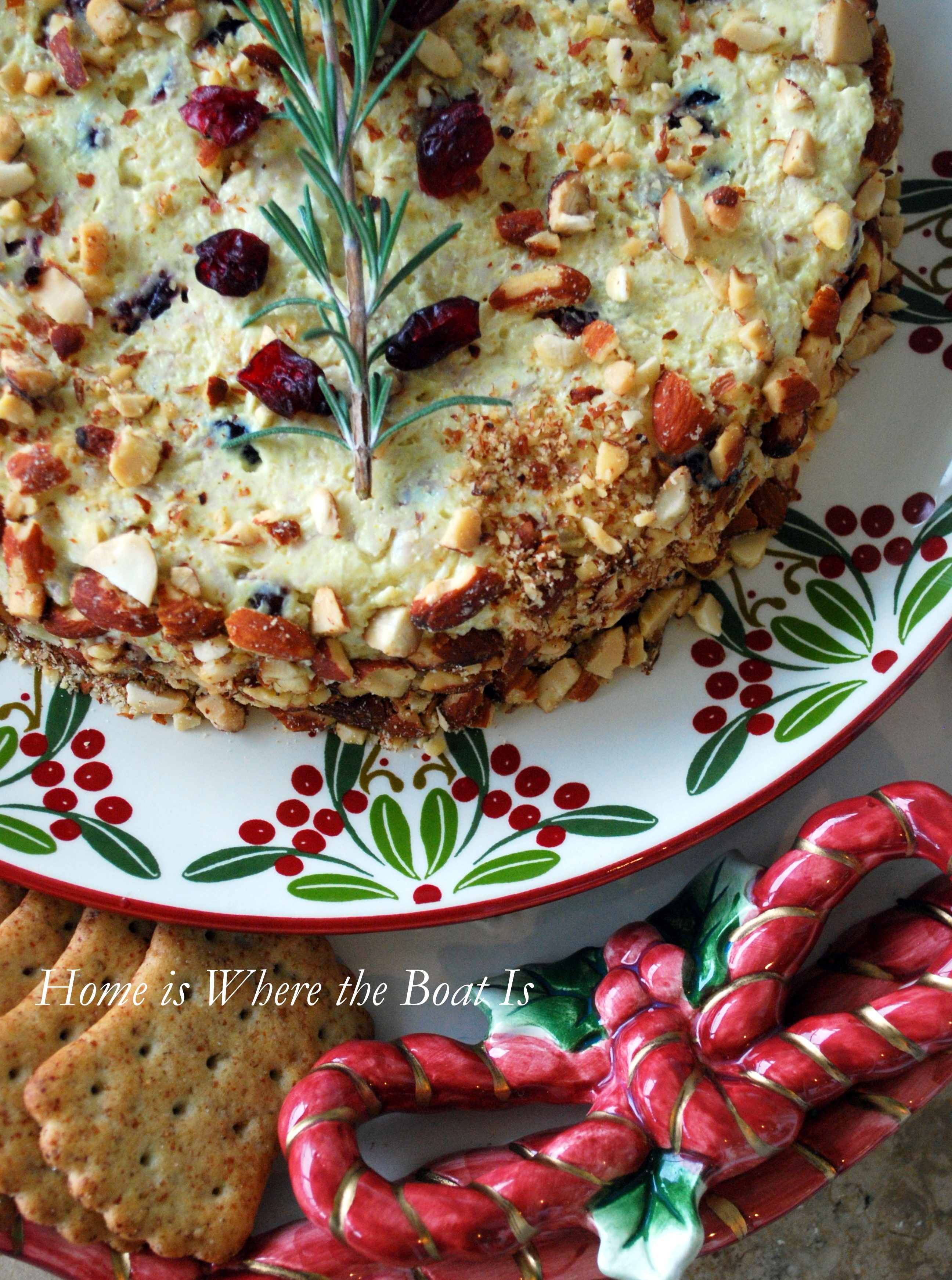 Making Lists And Make Ahead Holiday Appetizers Home Is