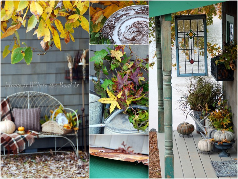 Potting Shed Thanksgiving4