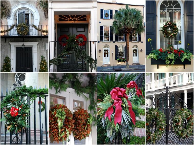 Charleston Christmas1