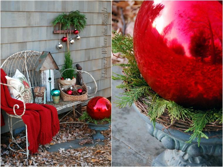 potting shed Christmas_1