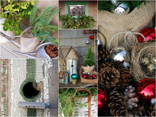 potting shed Christmas_11