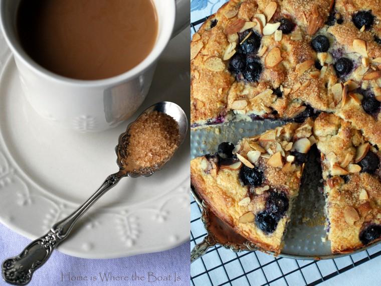 Blueberry Coffee Cake-001