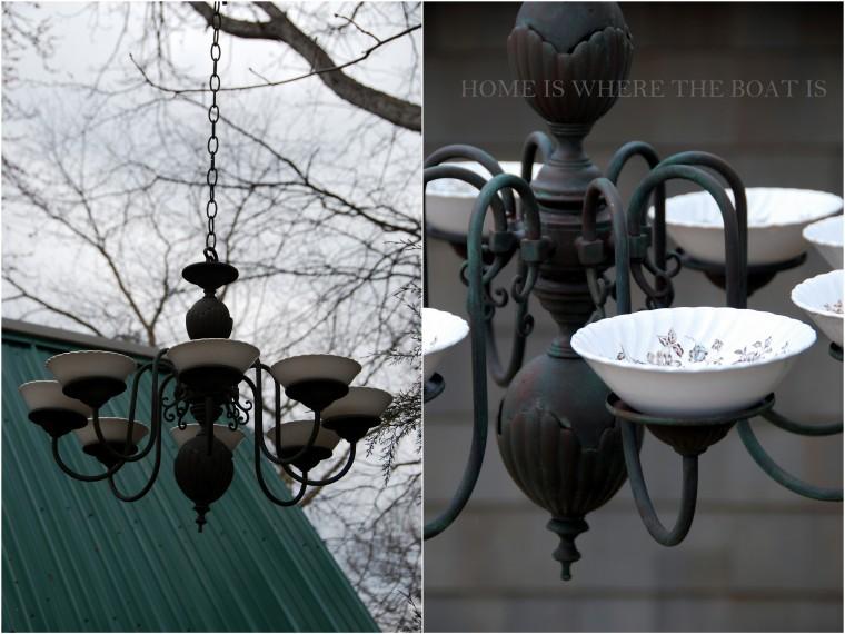 birdfeeder-chandelier2.jpg?w=760
