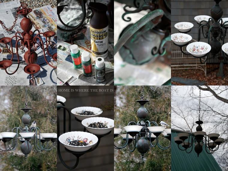 birdfeeder chandelier3