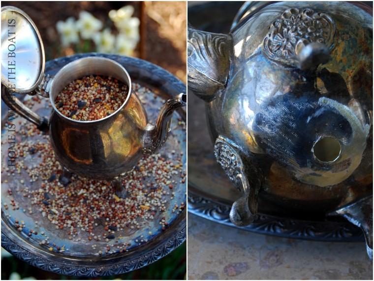teapot bird feeder1