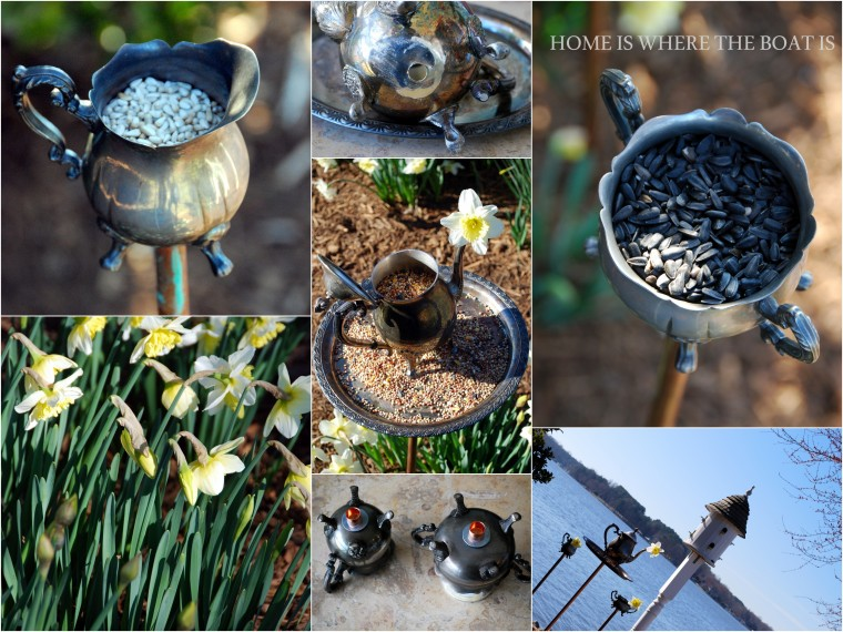 teapot bird feeder2