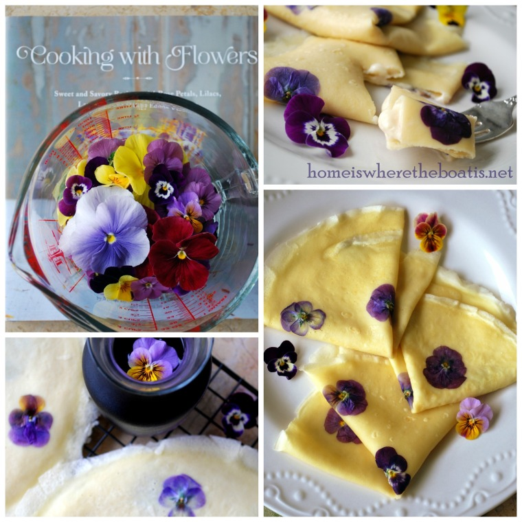 Viola Crepes Collage-001