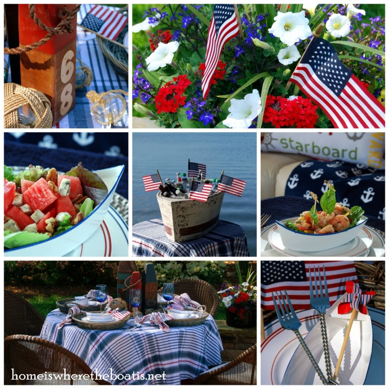 Memorial Day Anchors Aweigh-001