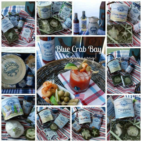 Blue Crab Bay Giveaway-002