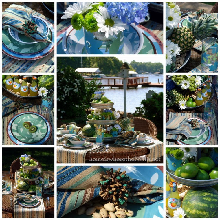 Pfaltzgraff Patio Garden-001
