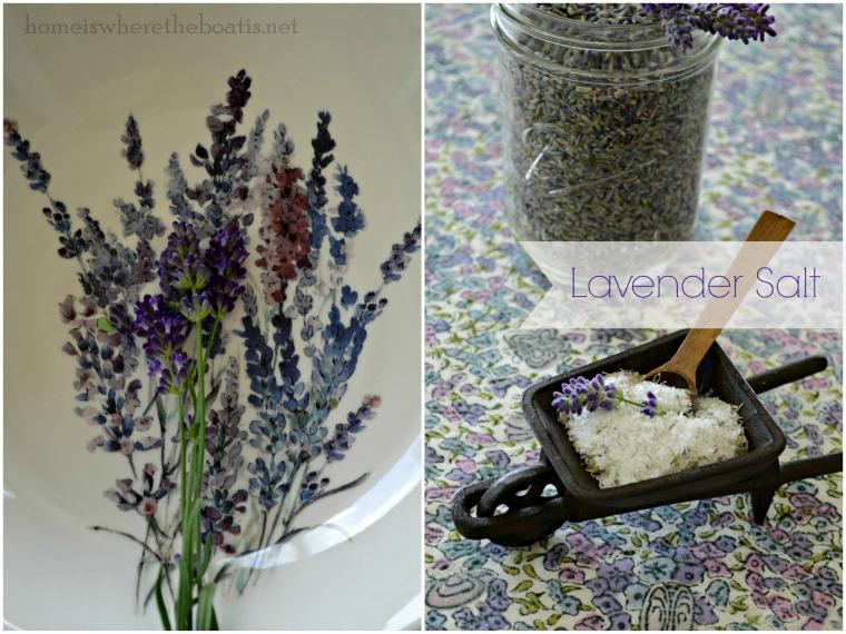 Lavender Salt-001