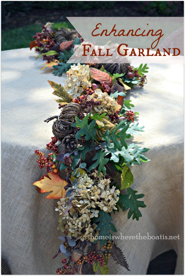 Fall Garland-001