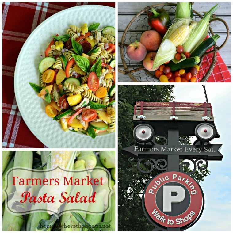 Farmers' Market Pasta Salad-001
