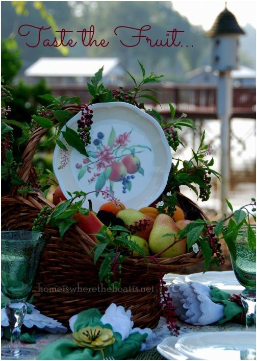 Taste the Fruit-001