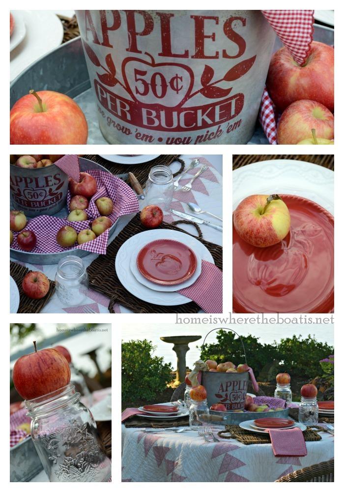 Apple Picking-001