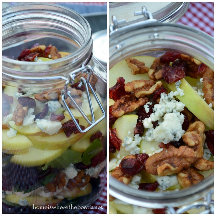 Apple Walnut Salad-001