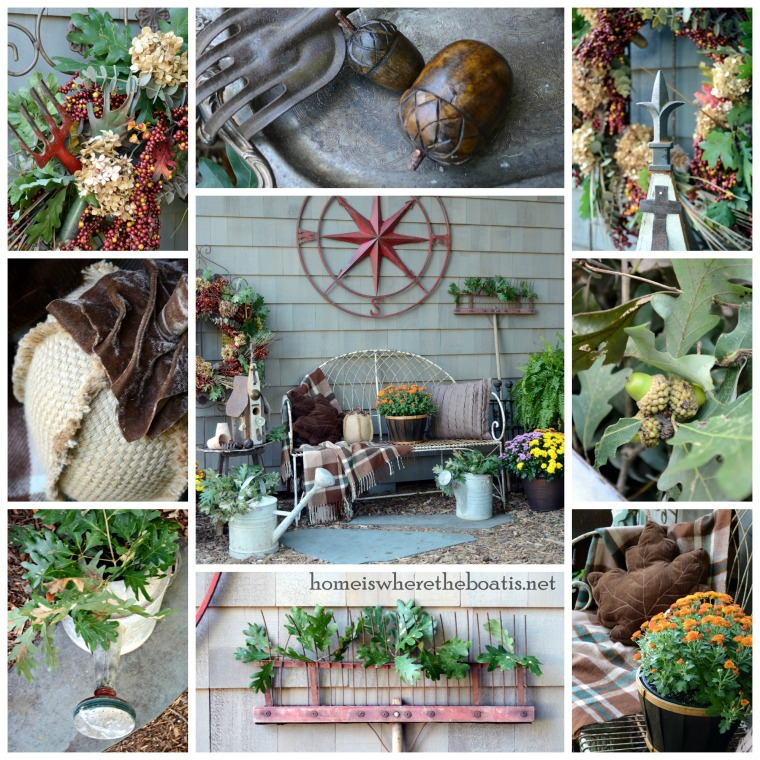 Bits of Fall Potting Shed-001