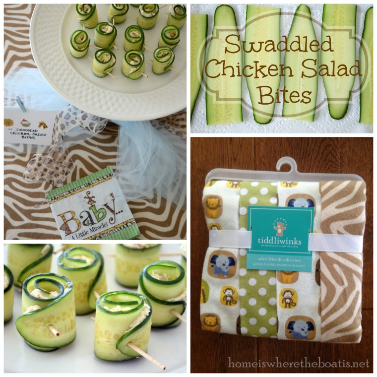Swaddled Chicken Salad Bites-001
