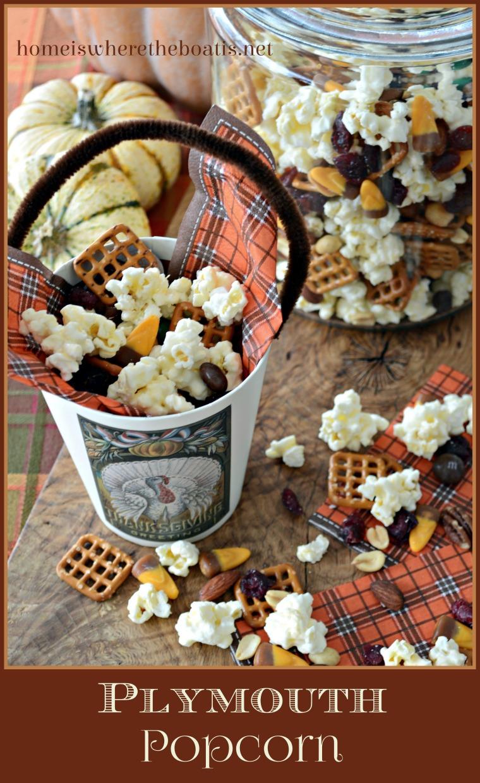 Plymouth Popcorn-002