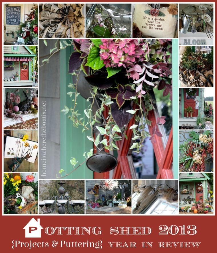 Potting Shed 2013-001