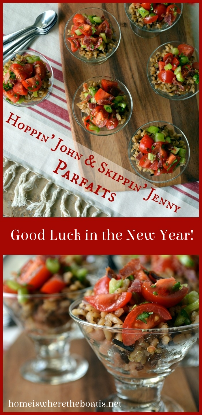 Good Luck Hoppin' John-001