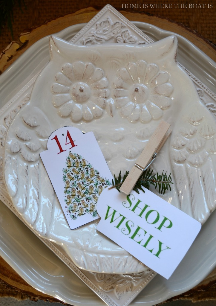 walmart christmas dishes better homes and gardens