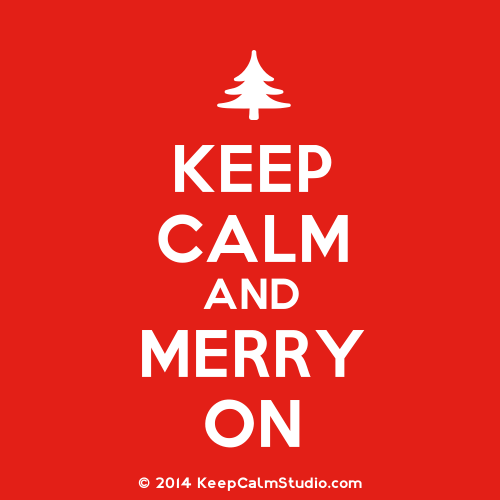 KeepCalmStudio.com-[Xmas-Tree]-Keep-Calm-And-Merry-On