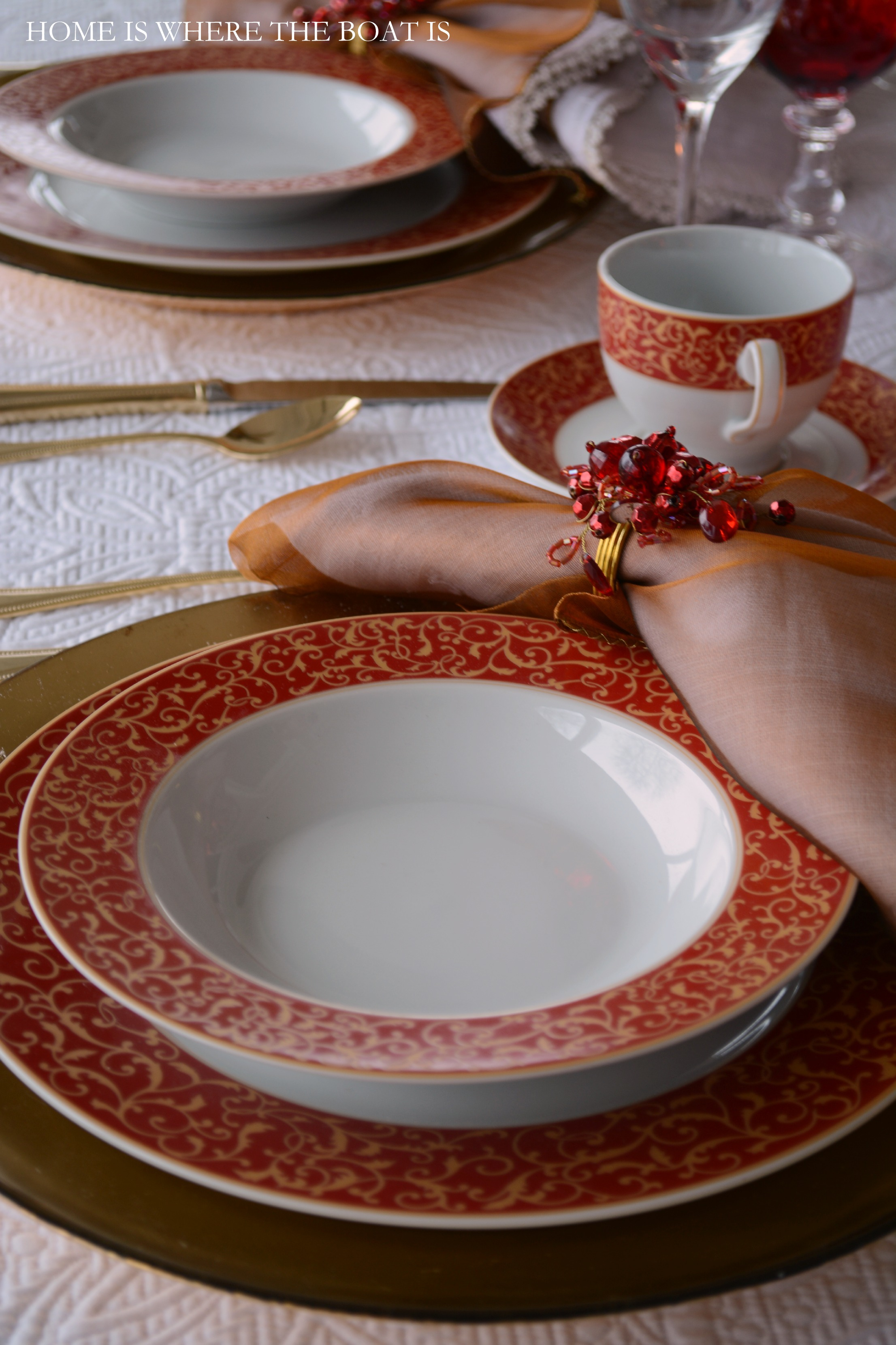 DSC_2375-001 & Let Romance Bloom on Valentine\u0027s Day and Dinnerware Giveaway! \u2013 Home ...