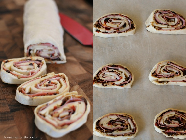 Muffuletta Puff Pastry Pinwheels-001