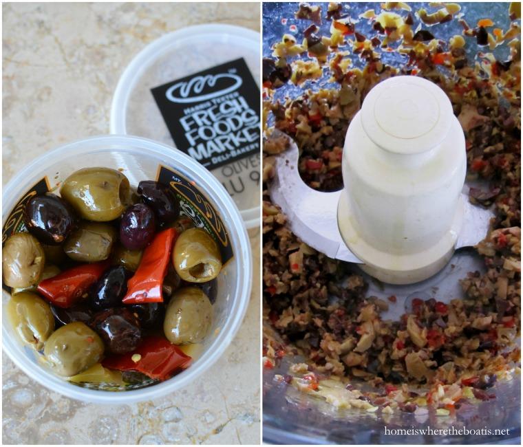 olive salad-001