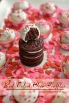 Red Velvet Oreo Truffles2