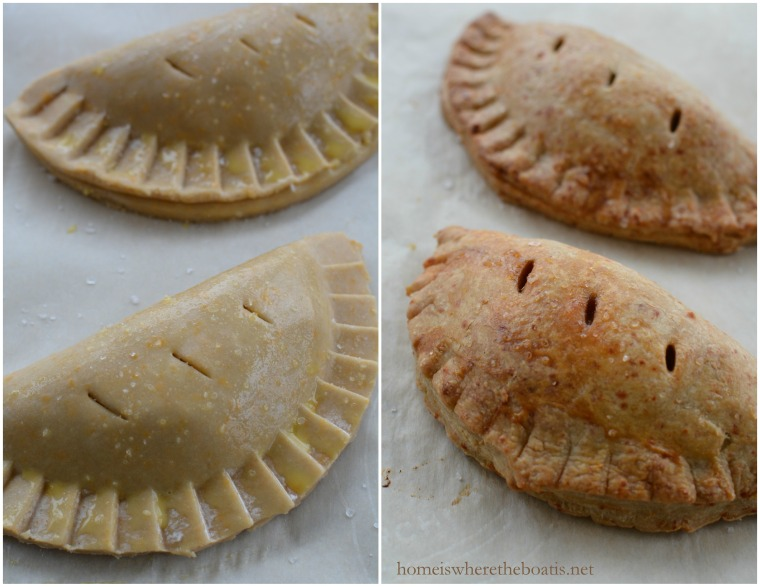 Cheddar-Stout Beef Pocket Pies-001
