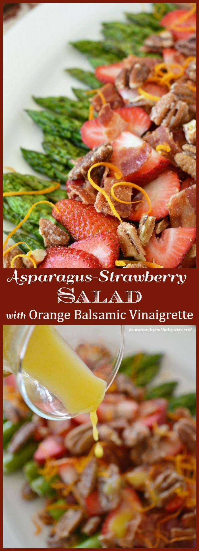 PicMonkey Collage salad1