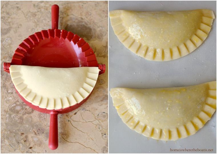 beef empanada pie press1-001