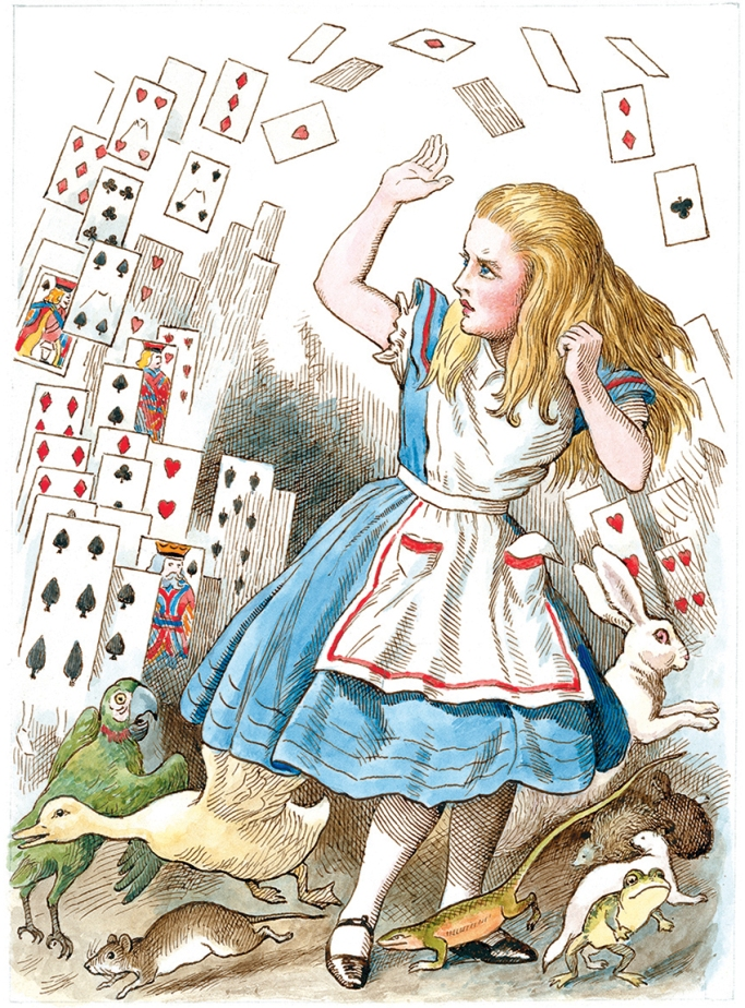 Alice-Flying-Cards-Macfarlane