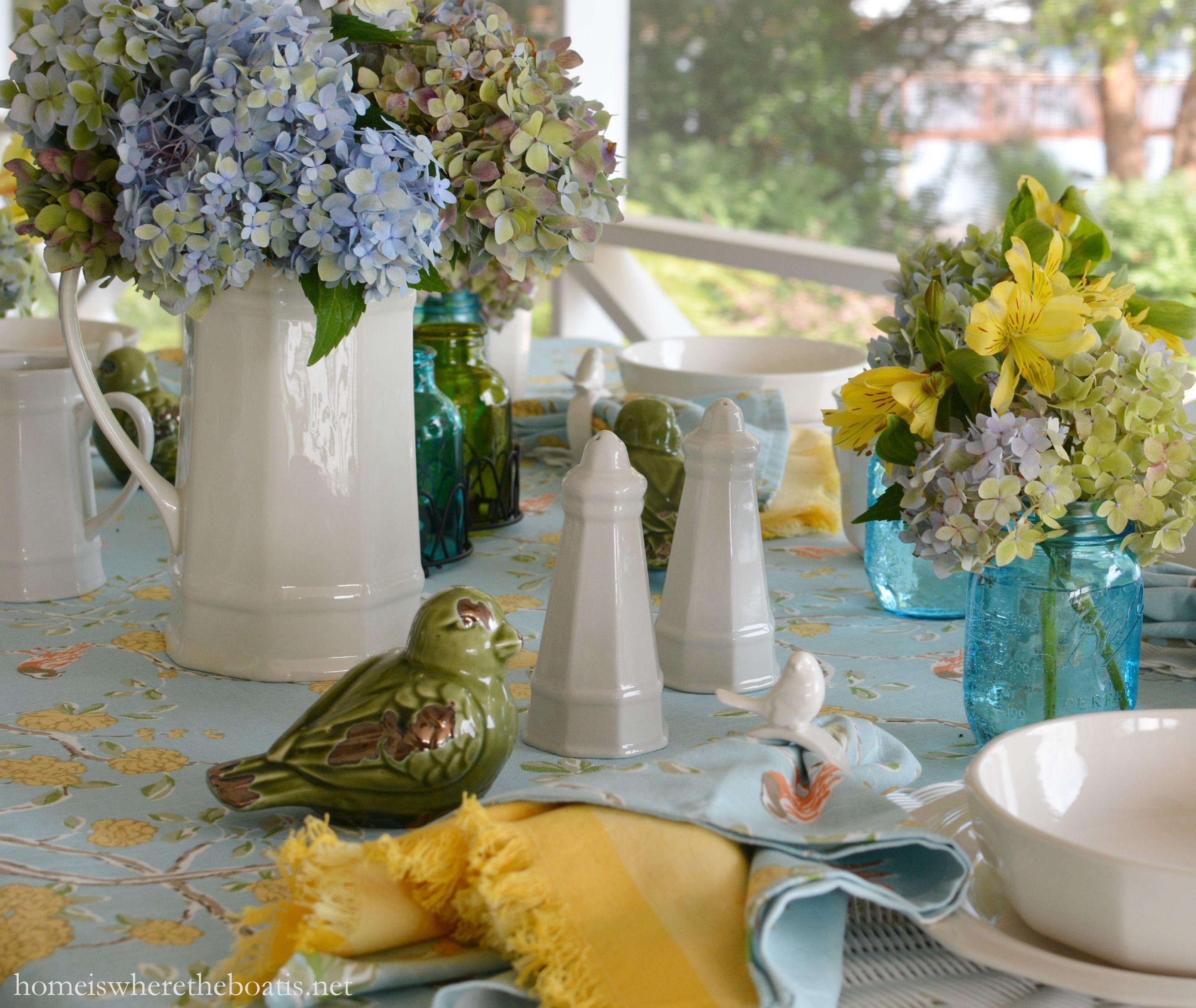 Pájaros & amp; Blooms - Wikipedia