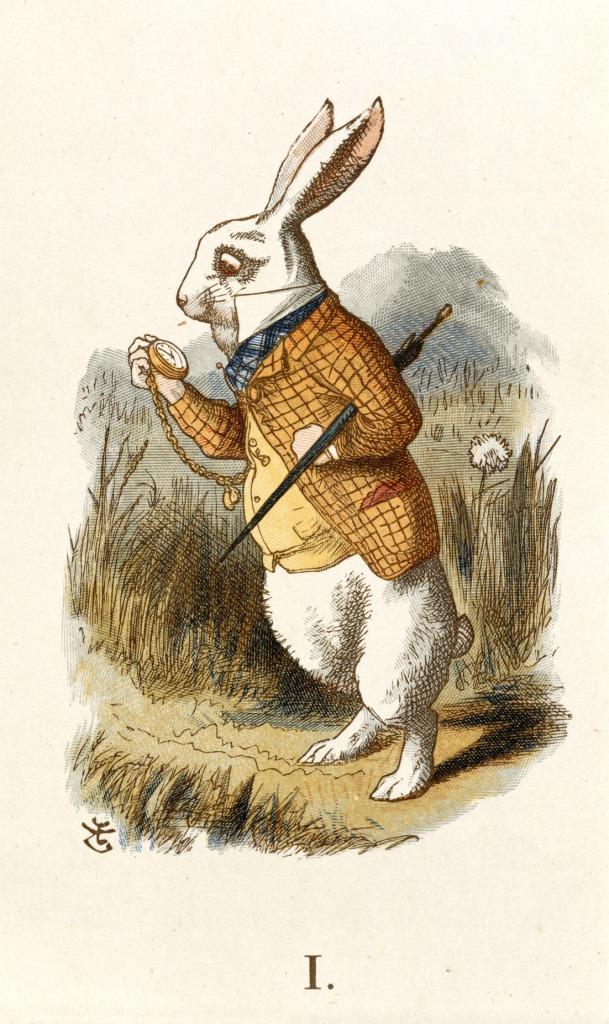 The_White_Rabbit_(Tenniel)_-_The_Nursery_Alice_(1890)_-_BL