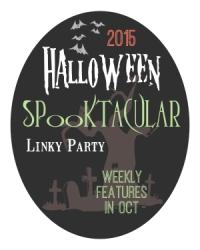halloween-Spooktacular-Linky